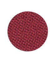 Linen - Belfast - 32ct - Ruby Wine